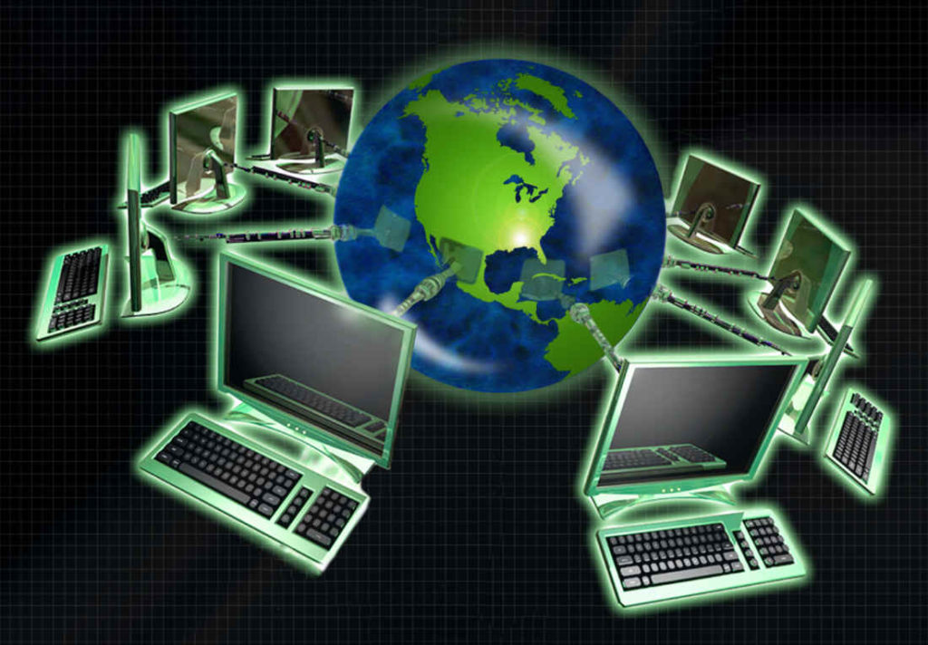 technology presentation Technology presentation - powerpoint ppt presentation by ralph powerpoint slideshow about 'technology presentation' - ralph an image/link below is provided (as is) to download presentation.
